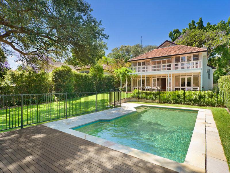38 Kingslangley Rd, Greenwich, NSW 2065