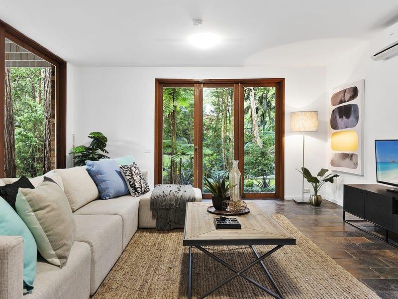 5 Leeds Place, Turramurra, NSW 2074