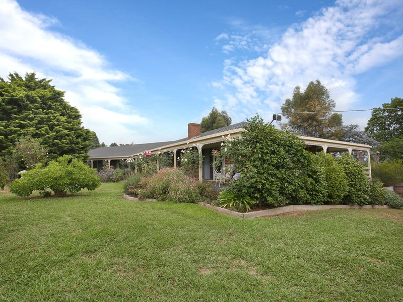720 Warburton Highway, Seville, Vic 3139