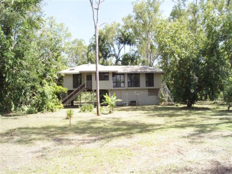 76 Banker Road, Herbert, NT 0836