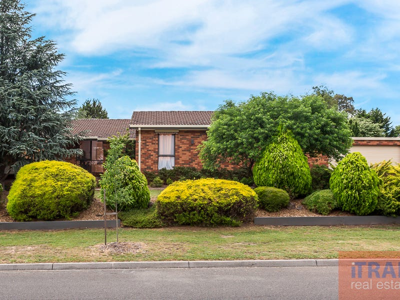 17 Merton Court, Coldstream, Vic 3770