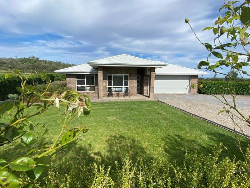 39 Bindea Place, Gunnedah, NSW 2380