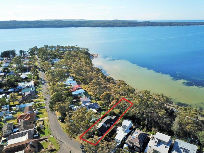 216 Greville Avenue, Sanctuary Point, NSW 2540