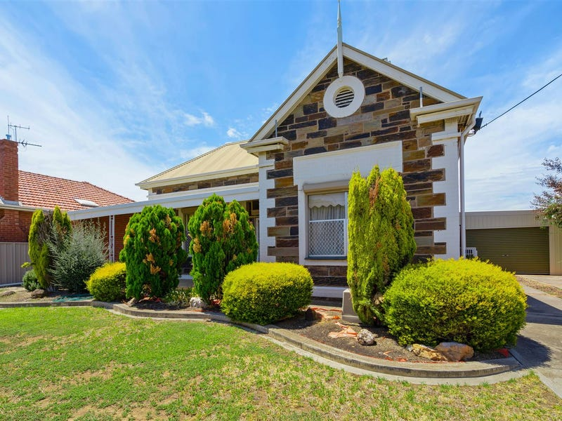 61 Findon Road, Woodville South, SA 5011