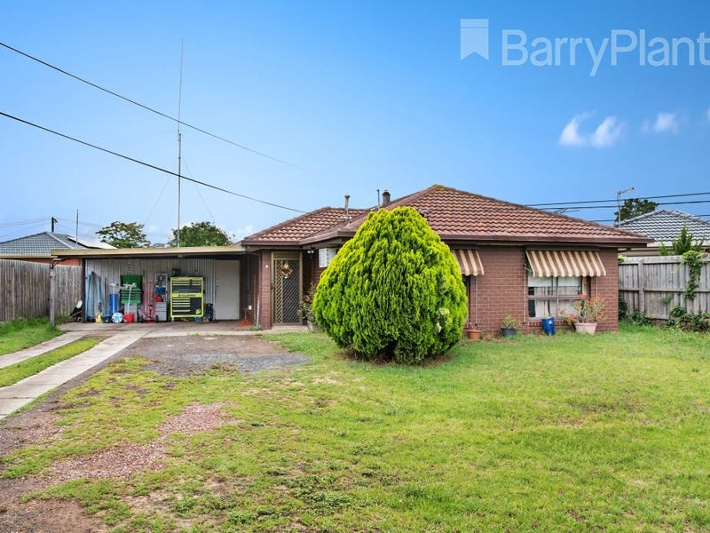 5 Poinciana Court, Werribee, Vic 3030