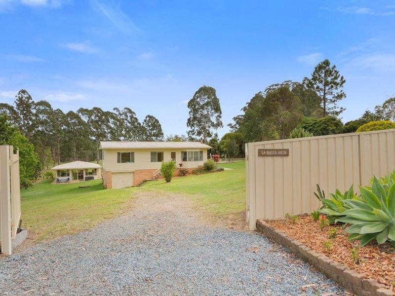 191 Mardells Road, Bucca, NSW 2450