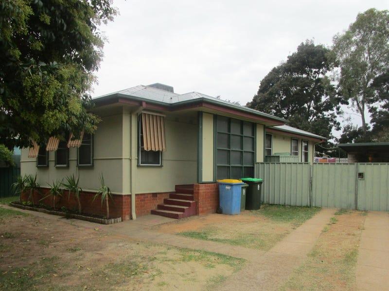 1 Victoria Street, Mount Austin, NSW 2650