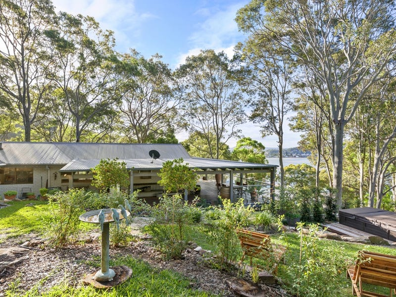 47 High View Road, Pretty Beach, NSW 2257