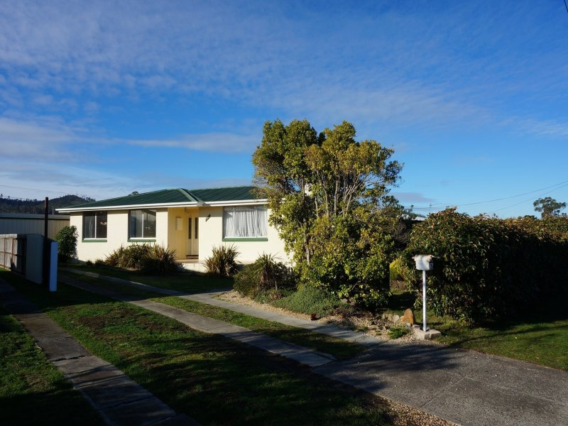 135 Hookey Street, Rokeby, Tas 7019
