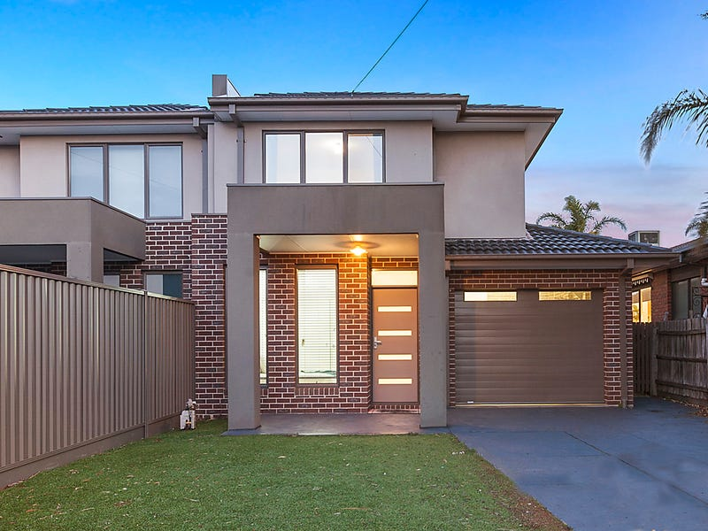 45A Berembong Drive, Keilor East, Vic 3033