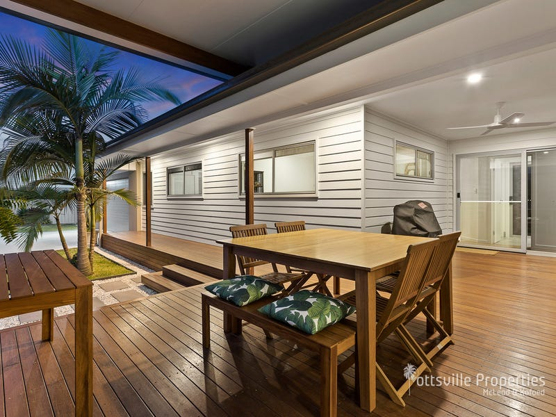 58 Tweed Coast Road, Pottsville, NSW 2489