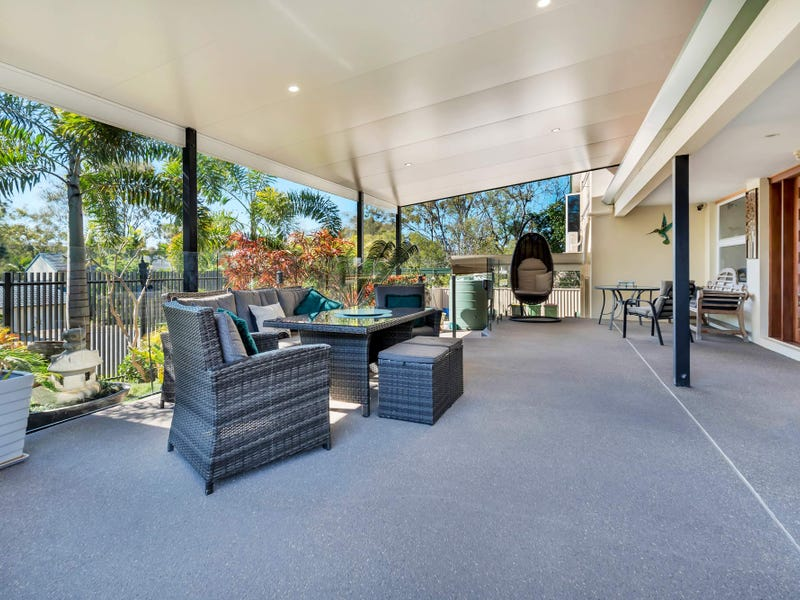 3 The Promontory, Helensvale