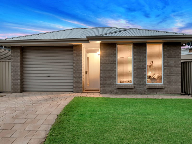 6A Phillips Street, Northfield, SA 5085