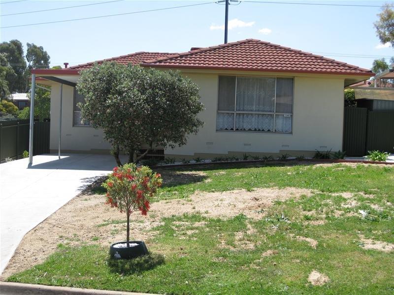 16 Abelia Avenue, Para Vista, SA 5093