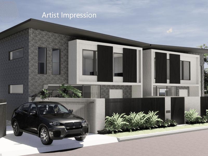 11-13 Ena Street, Terrigal, NSW 2260