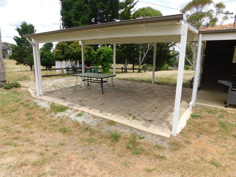 3782 Kosciuszko Road, Berridale, NSW 2628