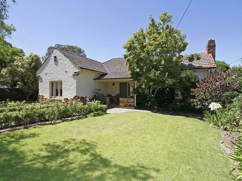 1 Andrew Avenue, Millswood, SA 5034