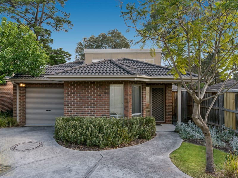4/235 Scoresby Road, Boronia, Vic 3155