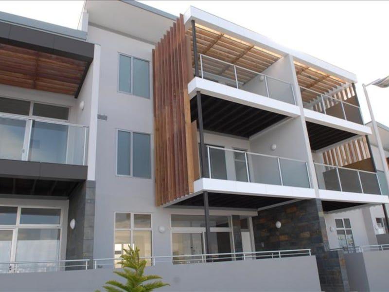 13 Karra Cove, New Port, SA 5015
