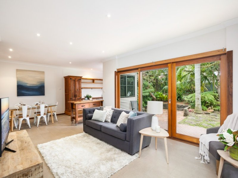 36A Bendena Gardens, Stanwell Tops, NSW 2508