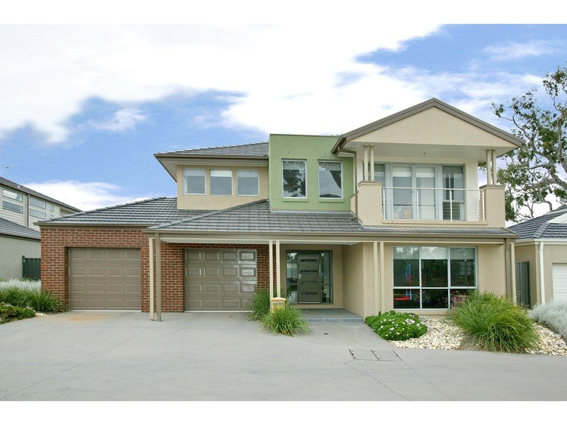 Address available on request, Mernda, Vic 3754