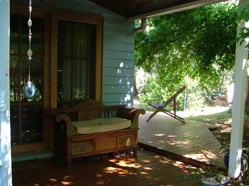Address available on request, Kongwak, Vic 3996