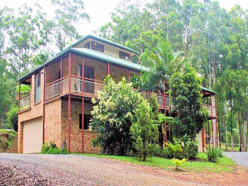 Address available on request, Woolgoolga, NSW 2456