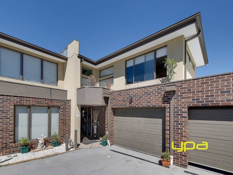 1/12 Merlynston Close, Dallas, Vic 3047