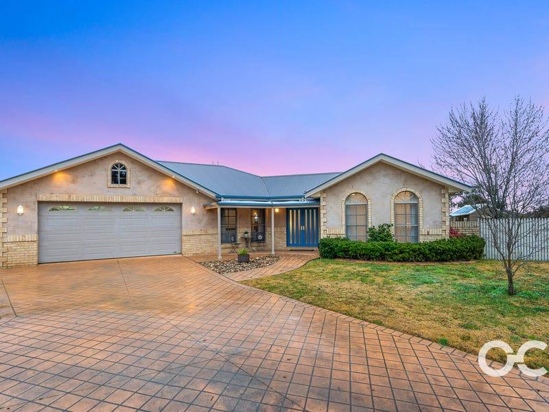 5 Thorpe Place, Orange, NSW 2800