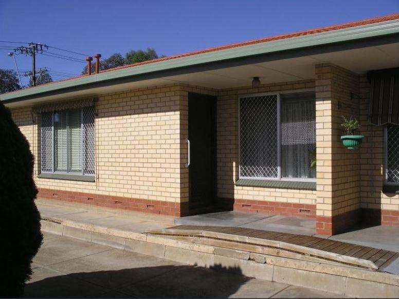 5/51 Williamson Road, Para Hills, SA 5096