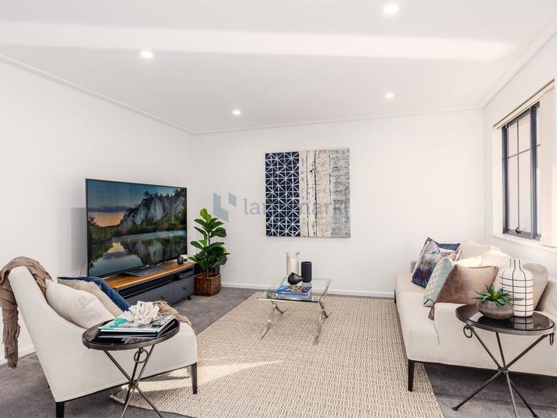 205/9 Yara Avenue, Rozelle, NSW 2039