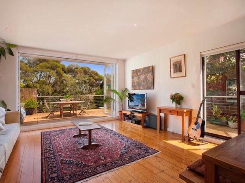 162 Wellington Street, Bondi Beach, NSW 2026