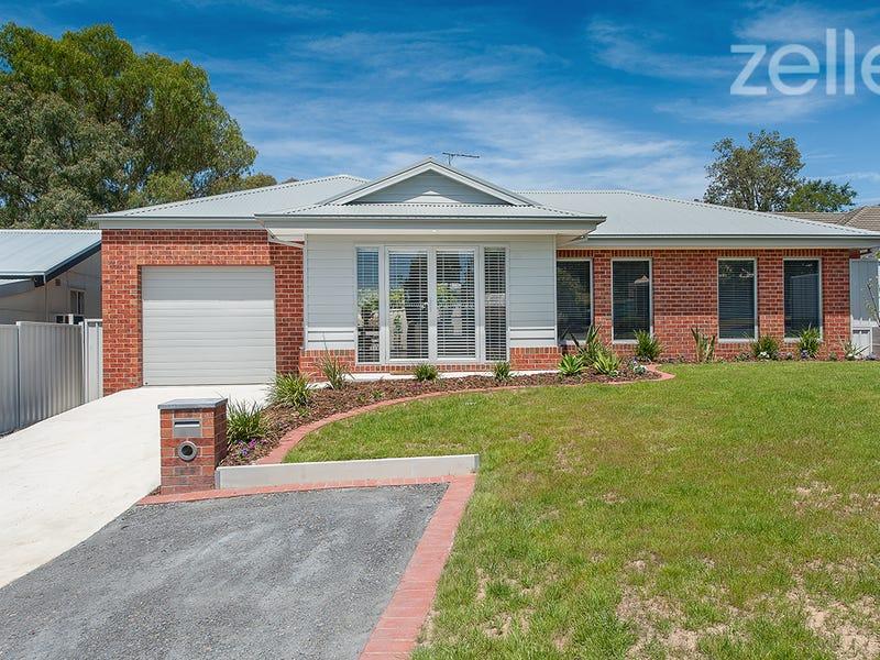 428 Solomon Street, West Albury, NSW 2640