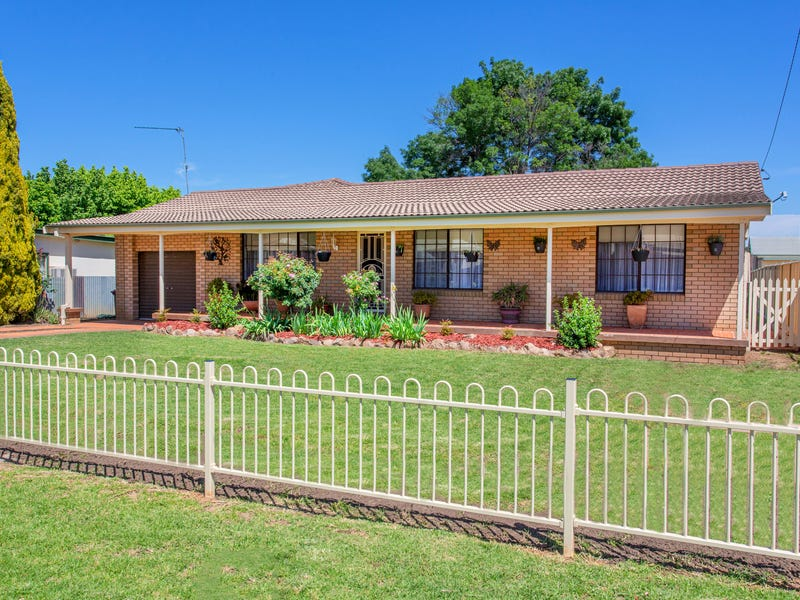 36 Kite Street, Cowra, NSW 2794