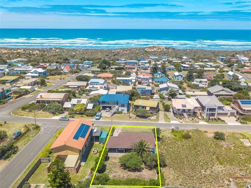 38 Corcoran Avenue, Goolwa Beach, SA 5214