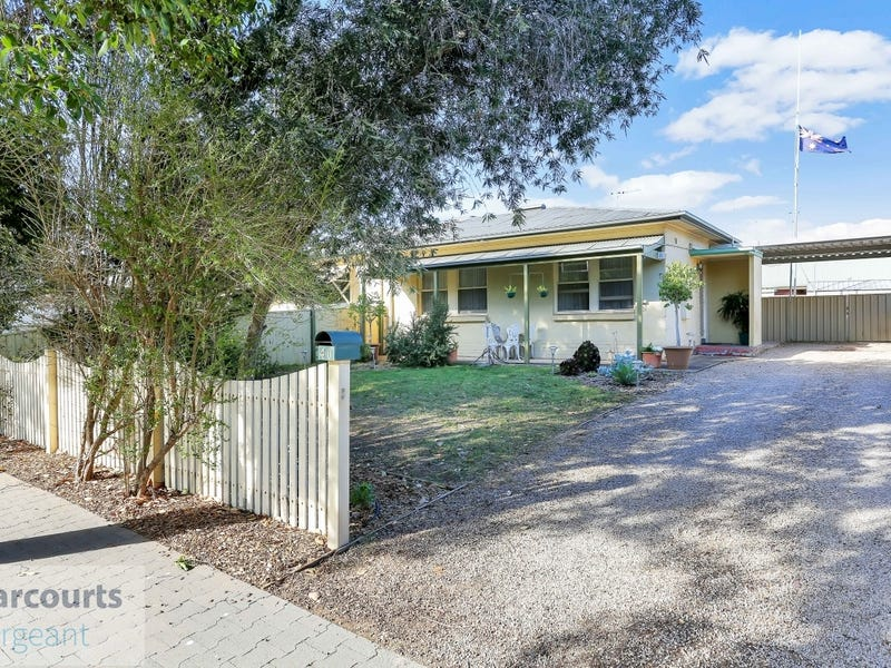 40 Knighton Road, Elizabeth North, SA 5113