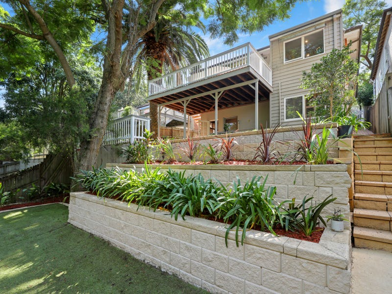 16 Goodchap Road, Chatswood, NSW 2067