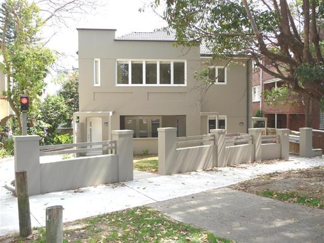 4/74 Birriga Road, Bellevue Hill, NSW 2023