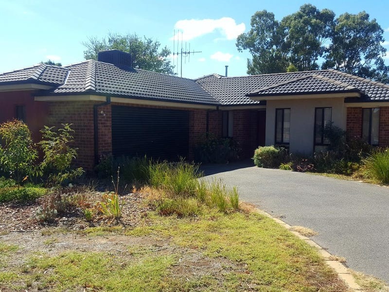 9 Wattle Court, Epsom, Vic 3551