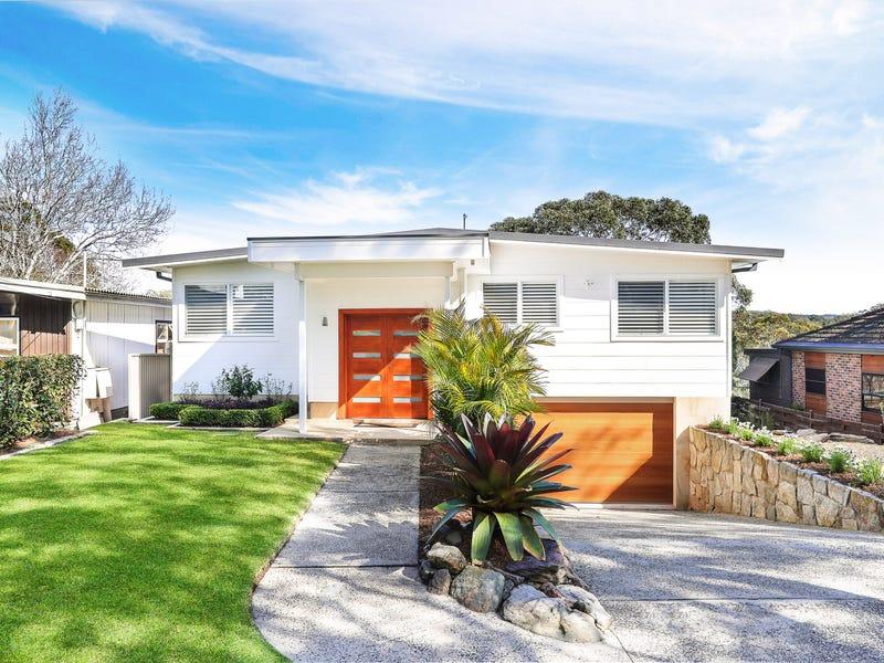 88 Peninsular Road, Grays Point, NSW 2232