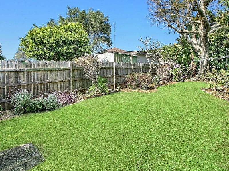 162 Fisher Road North, Cromer, NSW 2099