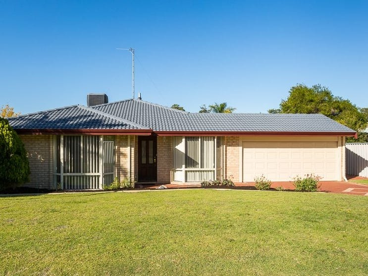 13 Slee Place, Withers, WA 6230