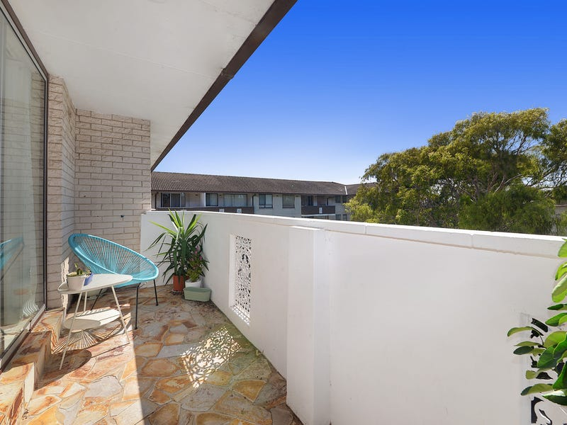 26/32-38 Dutruc Street, Randwick, NSW 2031