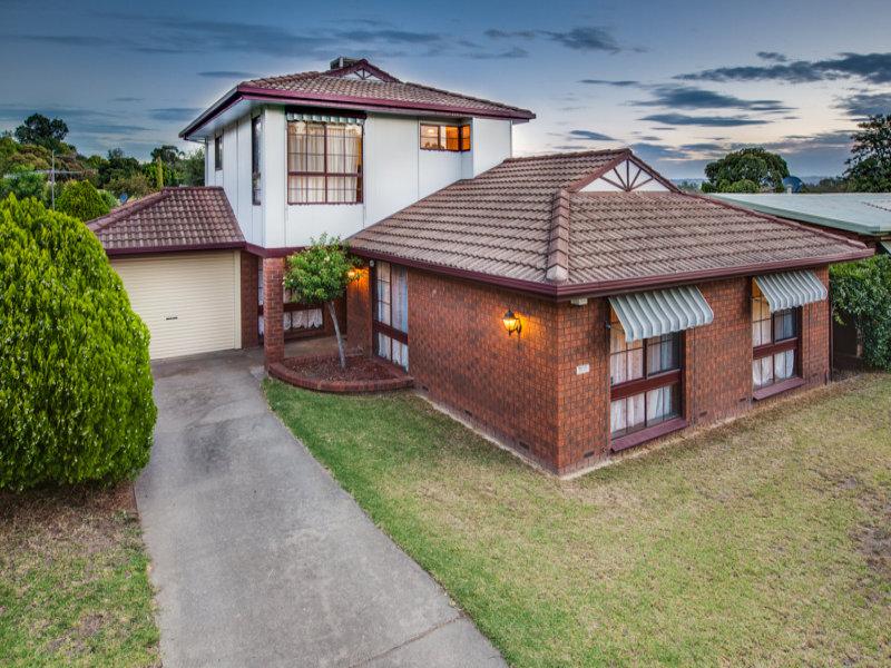 1085 Pemberton Street, West Albury, NSW 2640
