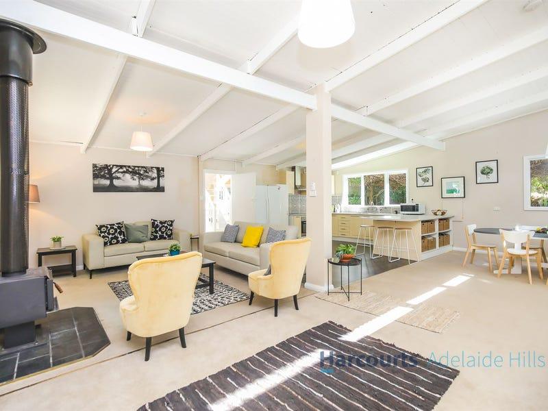 Interiors By Design Adelaide Hills Stirling Crafers Aldgate Mt