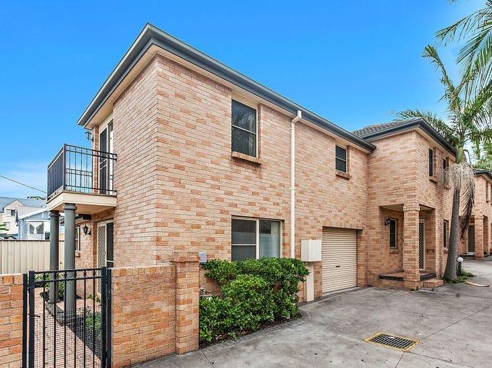 8/18-20 Osborne Street, Wollongong, NSW 2500