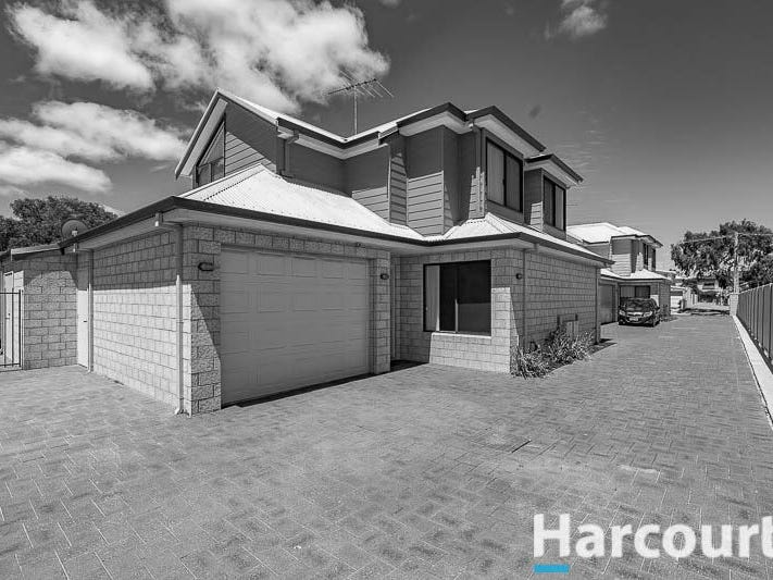 4 8 Beam Road Mandurah