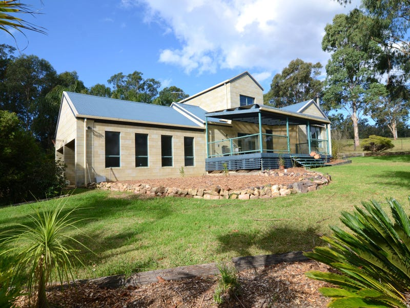 36 Walsh Close, Wolumla, NSW 2550
