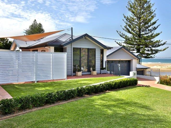4 Dixon St, Gerroa, NSW 2534