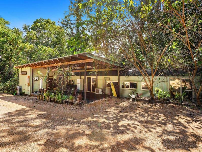 36B WARANGA CRESCENT, Burringbar, NSW 2483